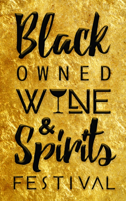 black owned wine festival