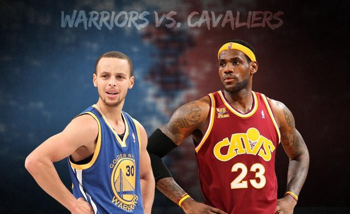 Cavs not making any lineup changes for Game 3 of the Finals