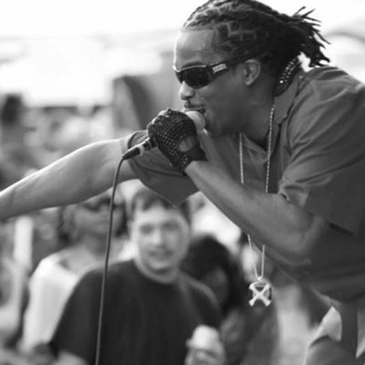 peter tosh's son beaten by cops