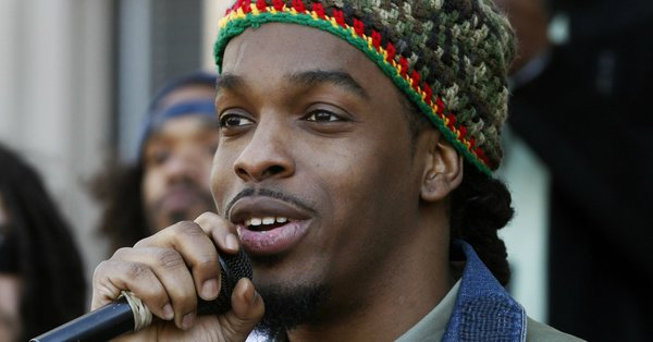 Peter Tosh's Son Beaten Into Coma
