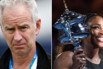 john mcenroe & serena williams1
