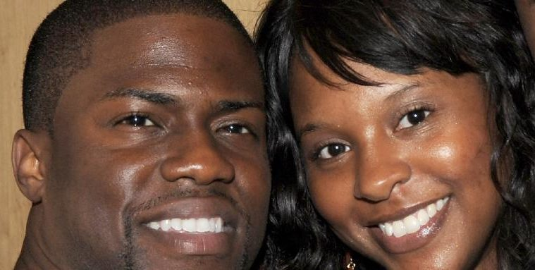 kevin hart admits to domestic violence with his ex wife in new book