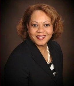 Rosalyn Henderson Myers Leads Black Attorneys to Supreme Court