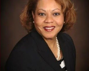 Rosalyn Henderson Myers, supreme court, national bar association