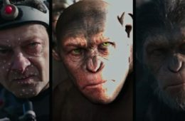 war for the planet of the apes1a