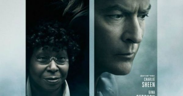 Trailer For 9/11 Movie Staring Charlie Sheen Is Out