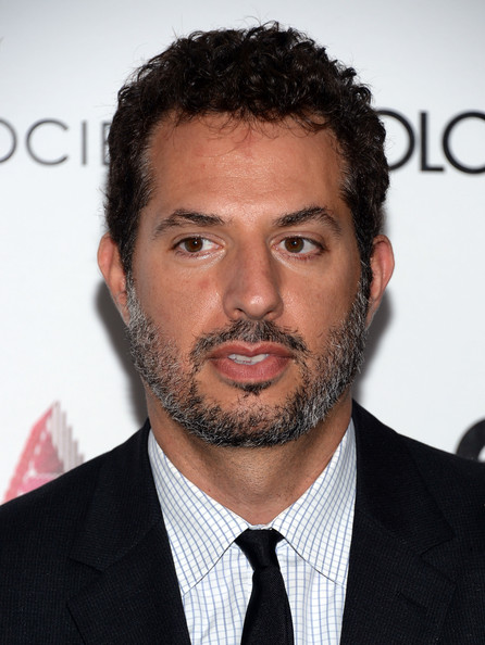 Producer Guy Oseary attends the Dolce & Gabbana and The Cinema Society screening of the Epix World premiere of 'Madonna: The MDNA Tour' at The Paris Theatre on June 18, 2013 in New York City.