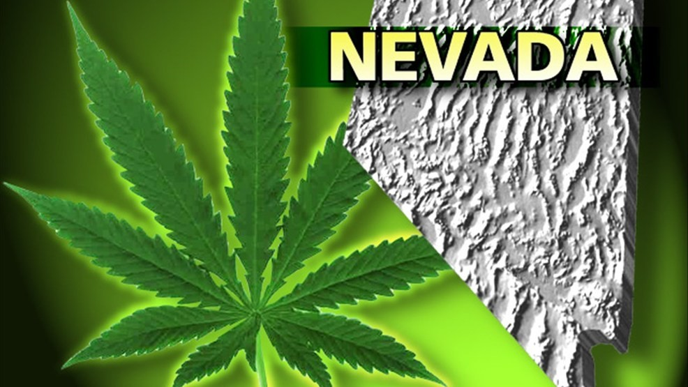 Nevada OKs regulation to fix recreational marijuana shortage