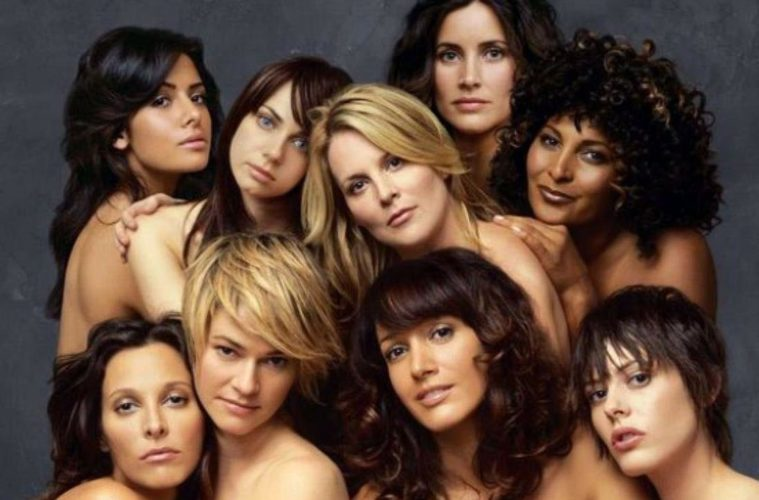 'The L Word' Revival Is in the Works at Showtime