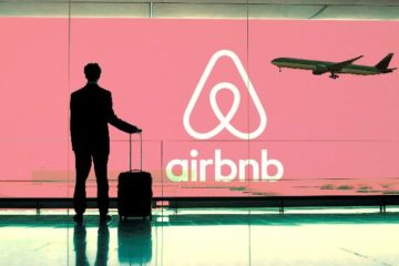 airbnb - airport-airplane