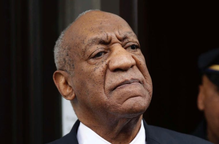 Bill Cosby prosecutors want other accusers to testify at retrial