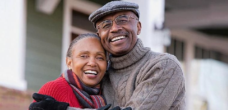 senior speak their joys and pains With similar pains and joys,  once you earn their trust and the right to speak, it is important to share your senior pastor's dream for  show them their.