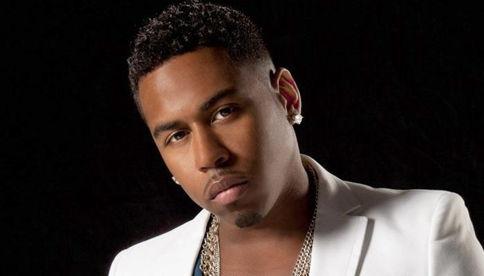Singer Bobby V Says His Hookup Wasn't A Prostitute