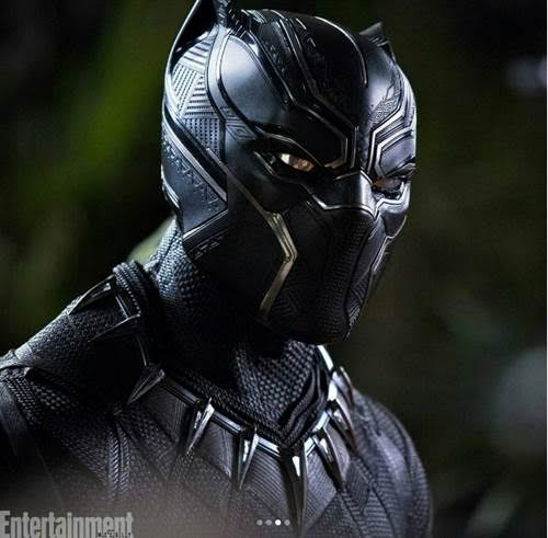 Sebastian Stan Confirms Winter Soldier Will Not Appear In 'Black Panther'