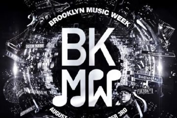 brooklyn music week