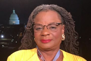 gwen moore1