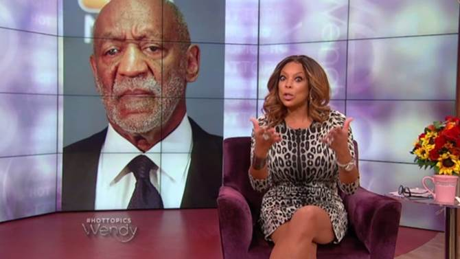bill cosby wanted her fired