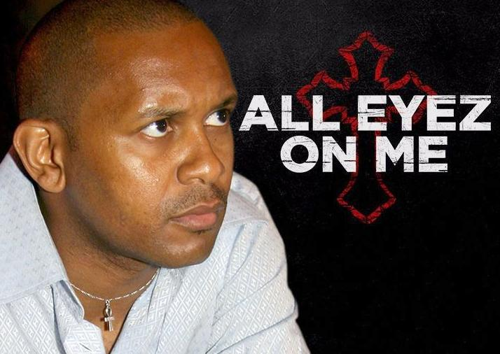 kevin powell-all-eyes-on-me