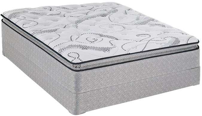9 reasons why you should replace your mattress for How often should u change your mattress