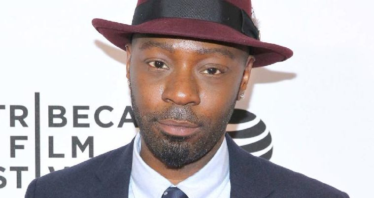 Funeral update for 'True Blood' actor Nelsan Ellis