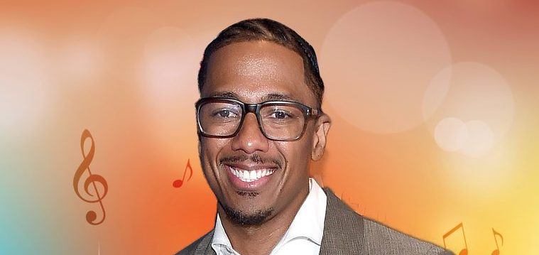 Who is nick cannon dating today memes