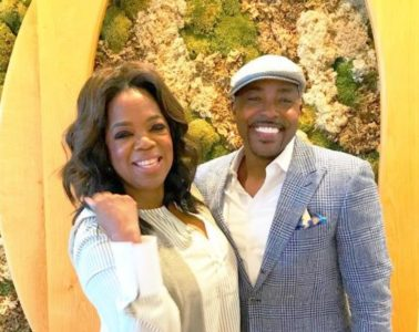 oprah winfrey & will packer1