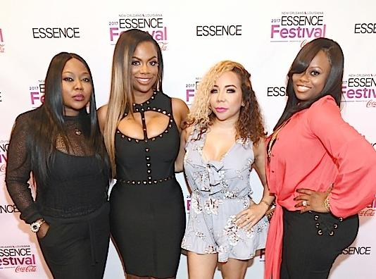 xscape at essence