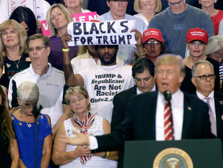 white supremacy essay White america continues to be aghast at charlottesville, decrying ideas of blatant white supremacy however, what we willfully ignore is that white supremacy is not relegated to such events, such ostensible vitriol it's the establishment — not part of it, but all of it, our politics, prisons, schools and white.
