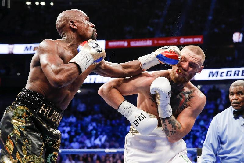 FloydMayweather_vs_Conor_McGregor-029