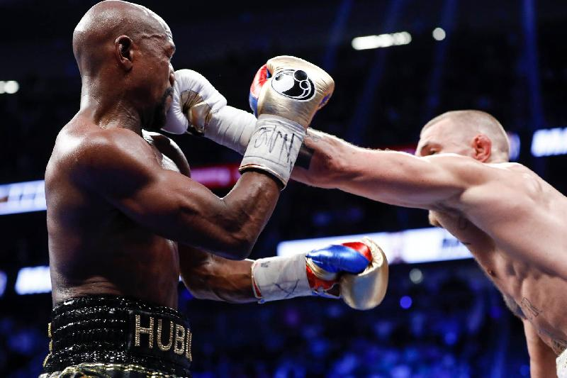 FloydMayweather_vs_Conor_McGregor-031