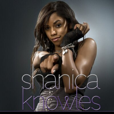 ShanicaKnowles1