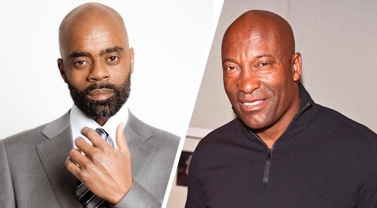 freeway rick ross & john singleton1