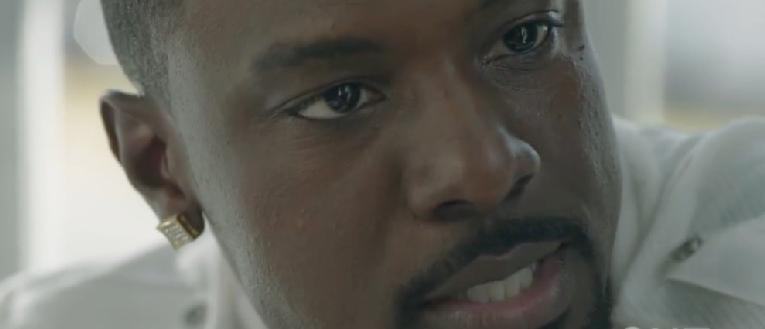 lance gross - screenshot