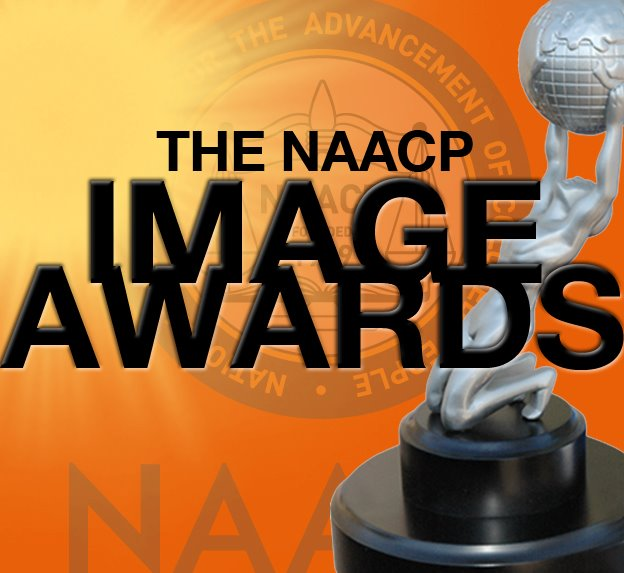 naacp image awards (statue)