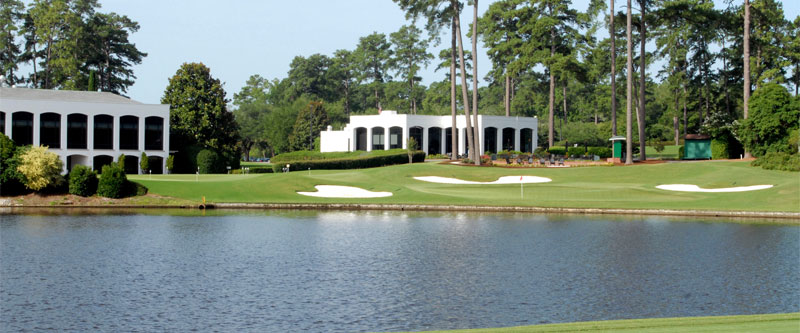 Forest Lake Country Club - South Carolina