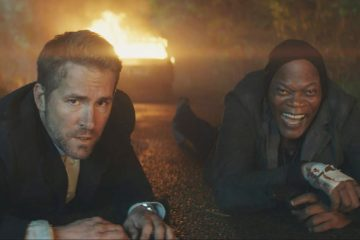 the-hitman-bodyguard