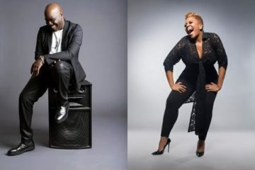 will downing & averysunshine