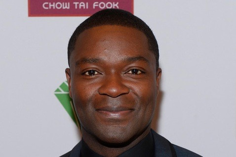 Disney Developing 'Cyrano the Moor' Musical With David Oyelowo Starring