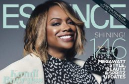 Essence October Cover1