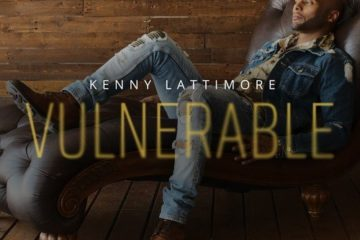 Kenny Lattimore-Vulnerable