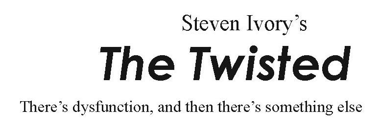 The Twisted Logo2a