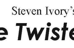 The Twisted Logo2a1