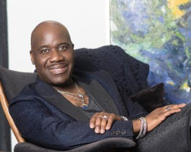 WILL Downing (2017 - pic for soul survivor story1)