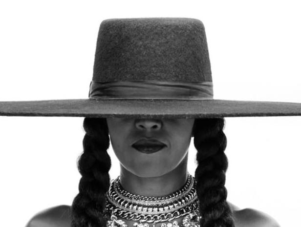Michelle Obama celebrates Beyonce's birthday by dressing up like her