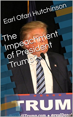earl ofari hutchinson - impeachment of trump