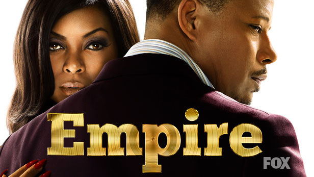 Empire Women
