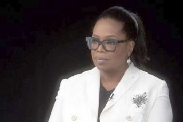 oprah - white jacket1
