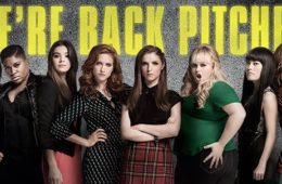 pitchperfect-cast