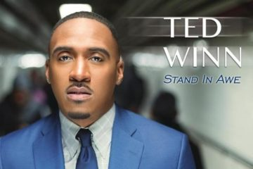 ted Winn_cover