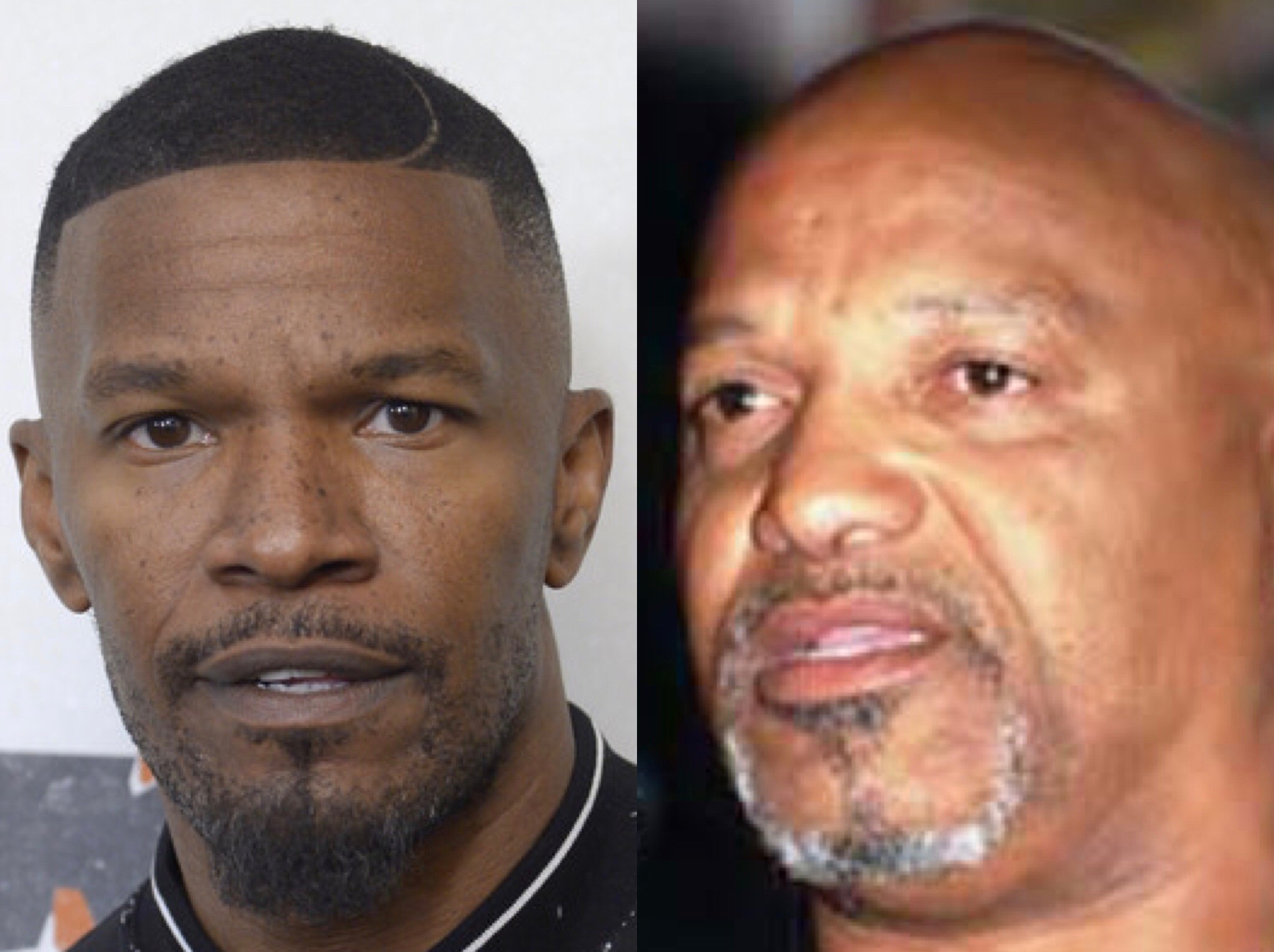"""an analysis of the case of geronimo pratt a former black panther leader In """"signal hill,"""" foxx will play elmer """"geronimo"""" pratt, the former black panther party leader and vietnam vet whom cochran represented in helping to overturn a murder conviction that sent pratt to prison for 27."""